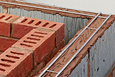 Brickforce